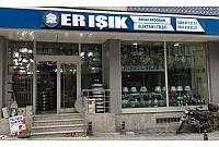 Türkeli Er-Işık Elektrik