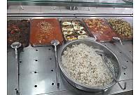 Yolaçan Catering Tabldot Yemek Hizmetleri