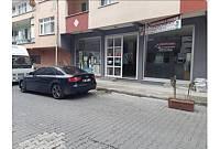 Sancakoğlu Isıcam