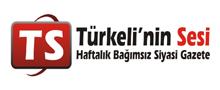 Türkeli'nin Sesi Gazetesi | Türkeli'nin Haber Merkezi
