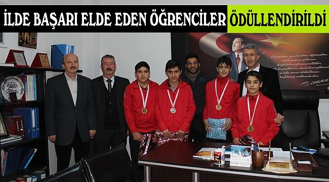 türkeli offset gazetesi