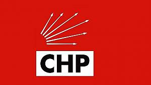 CHP Sinop Milletvekili adayları belli oldu