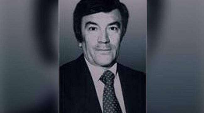 Sinop eski Milletvekili Hilmi İşgüzar vefat etti