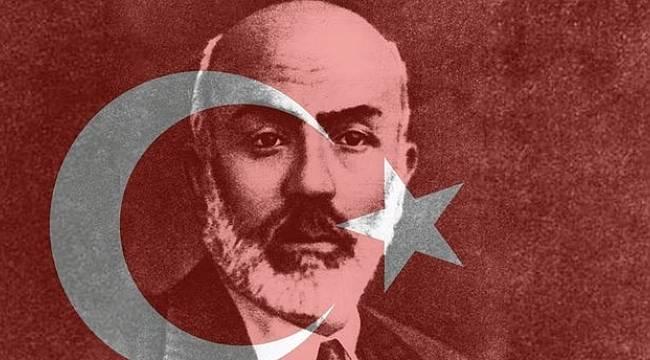 Türkeli'de