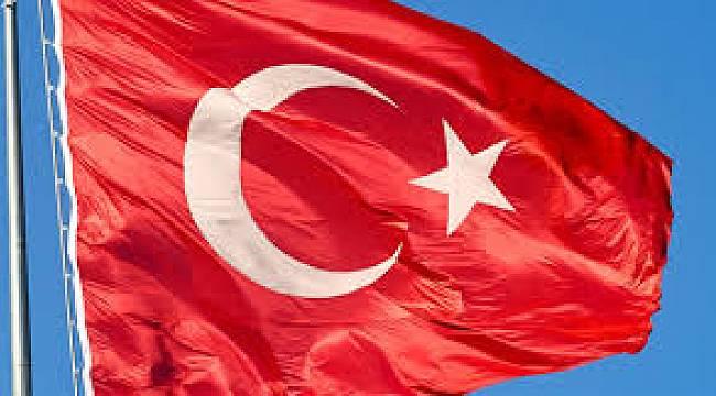 103 amiralin bildirisine Türkeli'den tepkiler