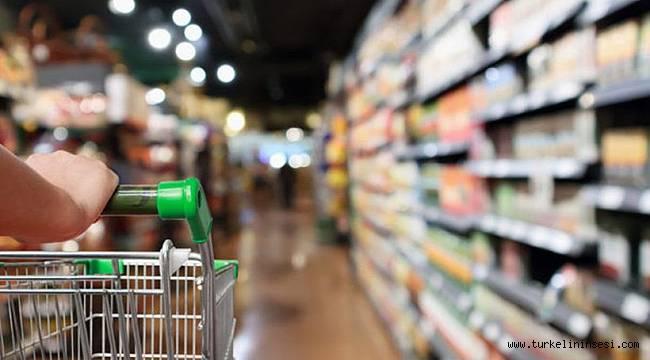 Zincir marketlere yeni yasaklar geliyor