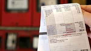 Son dönemde elektrik faturalarının yüksek gelme nedeni ortaya çıktı! Temel etken maliyet artışı