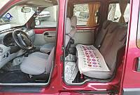 Satılık 2006 model Renault Kangoo