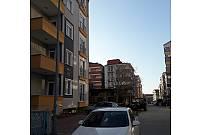 Türkeli şehir merkezinde sıfır 3+1 satılık daire FİYAT DÜŞTÜ!