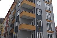 Türkeli'de sahibinden satılık 3+1 daire