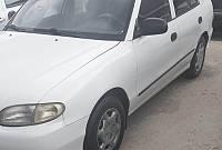 Sahibinden satılık otomobil Hyundai Accent 1.3