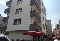 Türkeli'de satılık dükkan ve daireler