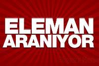 Türkeli'de bay-bayan eleman aranıyor