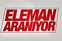 Türkeli'de mobilya firmasında çalışacak eleman aranıyor